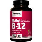 Jarrow Formulas Methylcobalamin