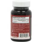 Natrol Biotin 10000 mcg Tablets