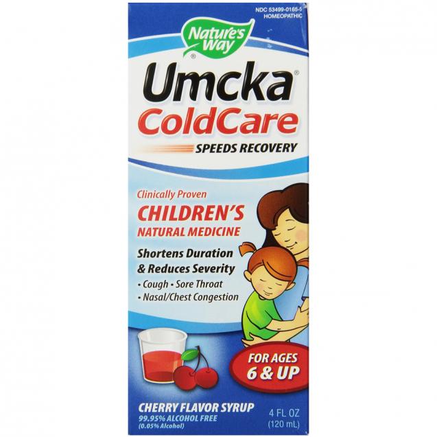 Ricola Cough Suppressant Throat Drops