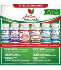 Powder & Supplements (4)