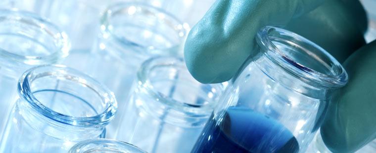Дезинфицирующие средства и методы стерилизации